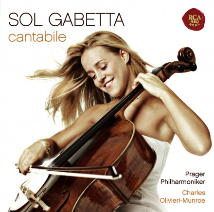 88697312792 sol cantabile book dt rz