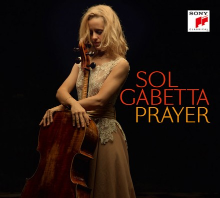 Sol-Gabetta_Prayer
